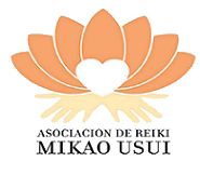 Asociación de Reiki Mikao Usui