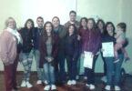 alumnos-curso-de-reiki-020